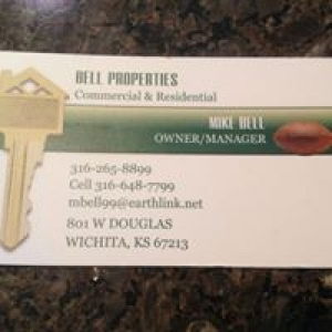 Bell Properties
