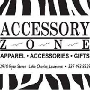 Accessory Zone