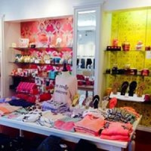 Doll Boutique and Gifts