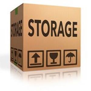 Alpha Self Storage