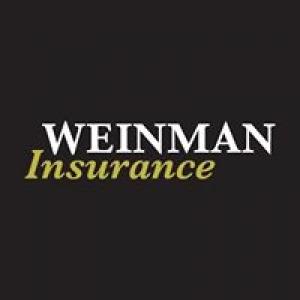 Weinman Insurance Services