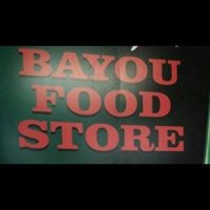 Bayou Food Store
