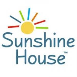 The Sunshine House