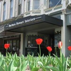 Barbara Stewart Interiors Ltd