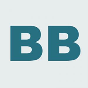 B B Auto Glass Mirror, Inc