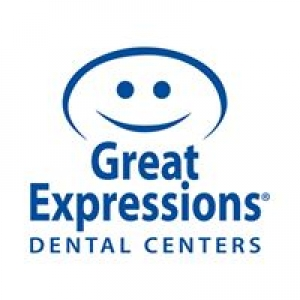 Great Expressions Dental Center