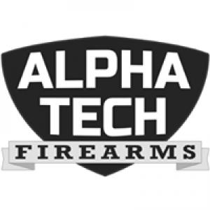 Alpha Tech Inc