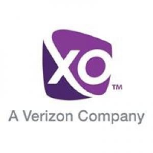 Allegiance Telecom Inc