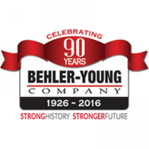 Behler-Young Co