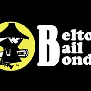 Belton Bail Bonds Inc