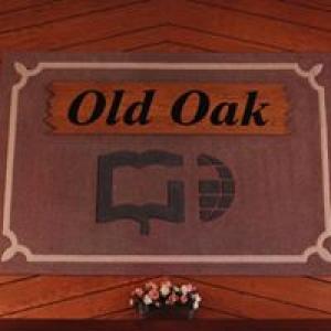 Old Oak Bible Church