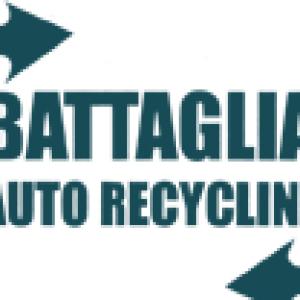 Battaglia Auto Sales