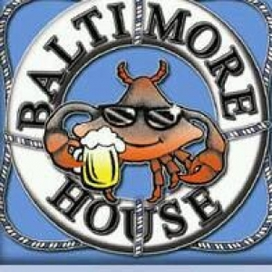 Baltimore House