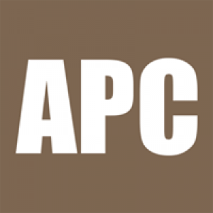 Abington Paving Company