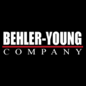 Behler-Young Co Warehouse
