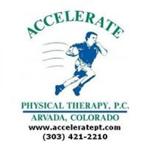 Accelerate Physical Therapy Pc