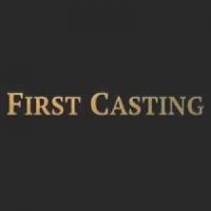 First Casting Ave