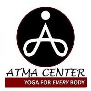Atma Center