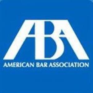 American Bar Insurance