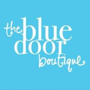 The Blue Door Boutique