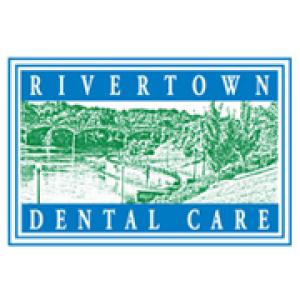 Rivertown Dental Care