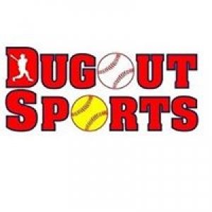 Dugout Sporting Goods