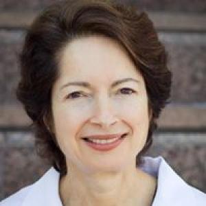 Regina MD Rosenthal FACS