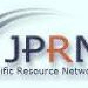 Japan Pacific Resource Network