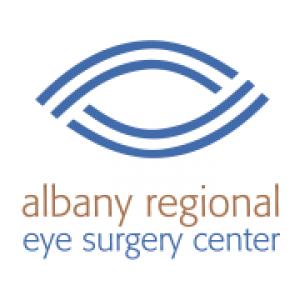 Albany Regional Eye Surgery Center