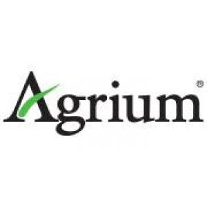 Agrium U S Inc