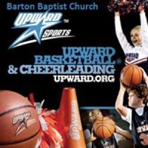 Barton Baptist Church