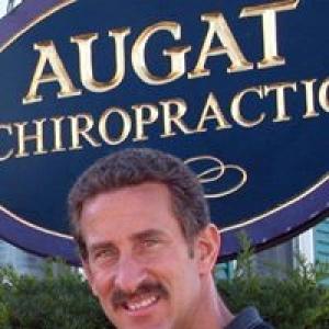 Augat Chiropractic Center