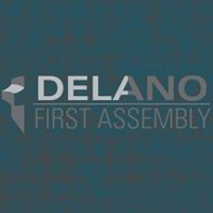 Delano First Assembly of God