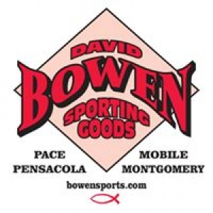 David Bowen Sporting Goods
