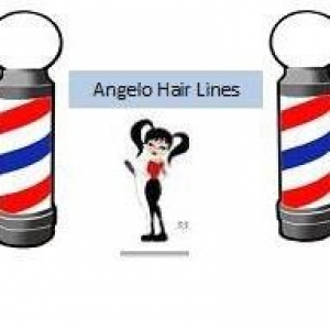 Angelo Hair Lines