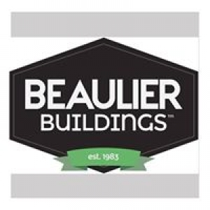 Beaulier Buildings