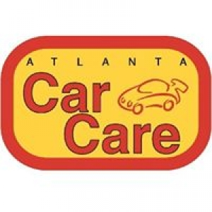Atlanta Care Car