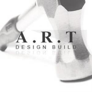 Art Design Build