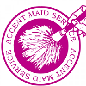 Accent Maid Service Inc