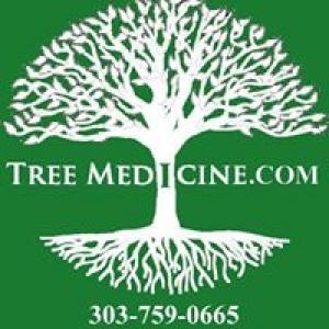 Tree Medicine Tree Service