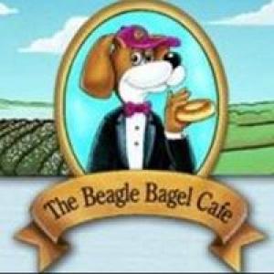 Beagle Bagel-Ridgeland