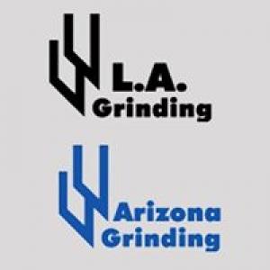 Arizona Grinding Co