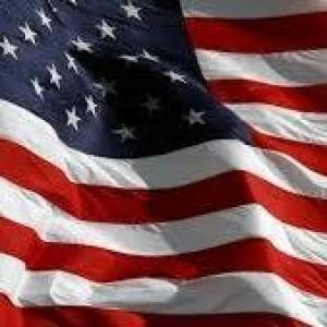 American Drain