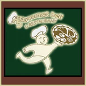3g's Gourmet Deli