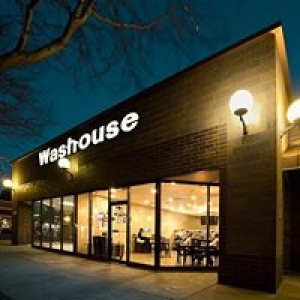 Washouse