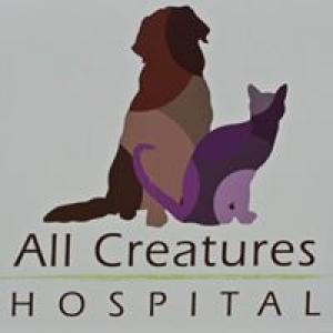 All Creatures Hospital Inc