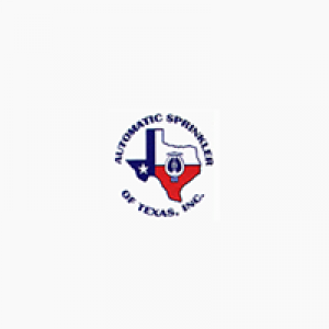 Automatic Sprinkler of Texas, Inc.