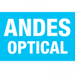 Andes Optical