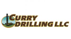 Curry Drilling LLC