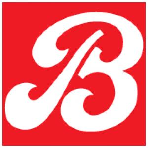 Benny's Inc